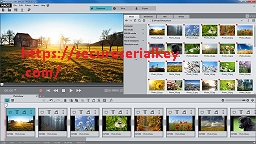 MAGIX Photostory 2021 Crack