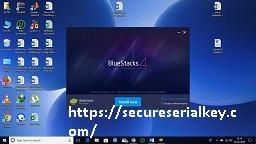 BlueStacks App Crack