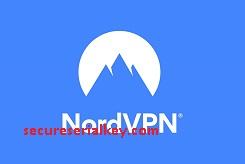 NordVPN 6.32.23.0 Crack