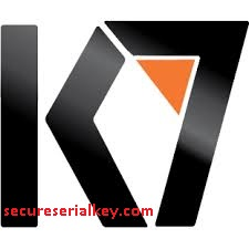 K7 TotalSecurity 16.0.0332 Crack
