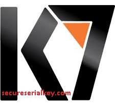 K7 TotalSecurity 16.0.0332 Crack