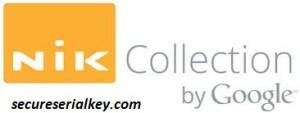 Google Nik Collection 2021 Crack
