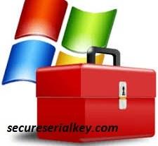Windows Repair 4.10.3 Crack