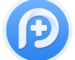 PhoneRescue 4.1 Crack