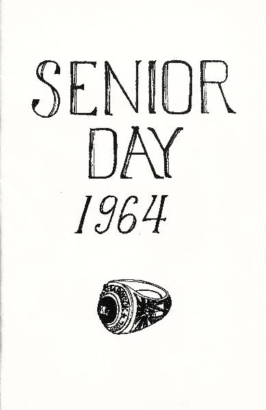 Class of 1964 (Mamaroneck High School)