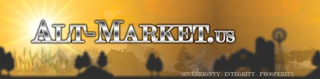 Alt-Market.us