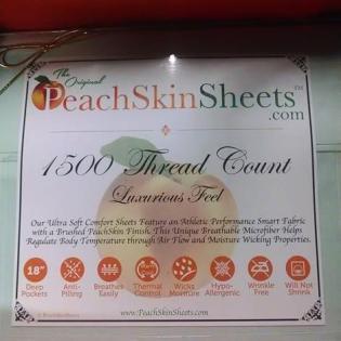 peach333