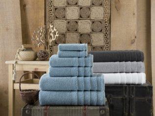 Veta Turkish Towels