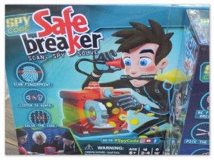 TargetSafeBreaker
