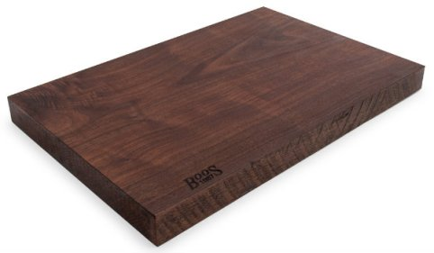 American Black Walnut (3 sizes)