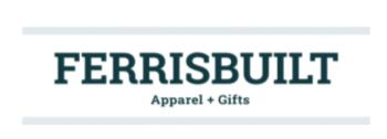 FerrisBuilt Logo