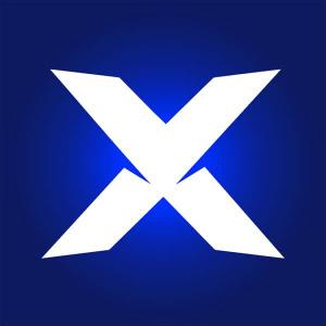 Let's Explore Logo