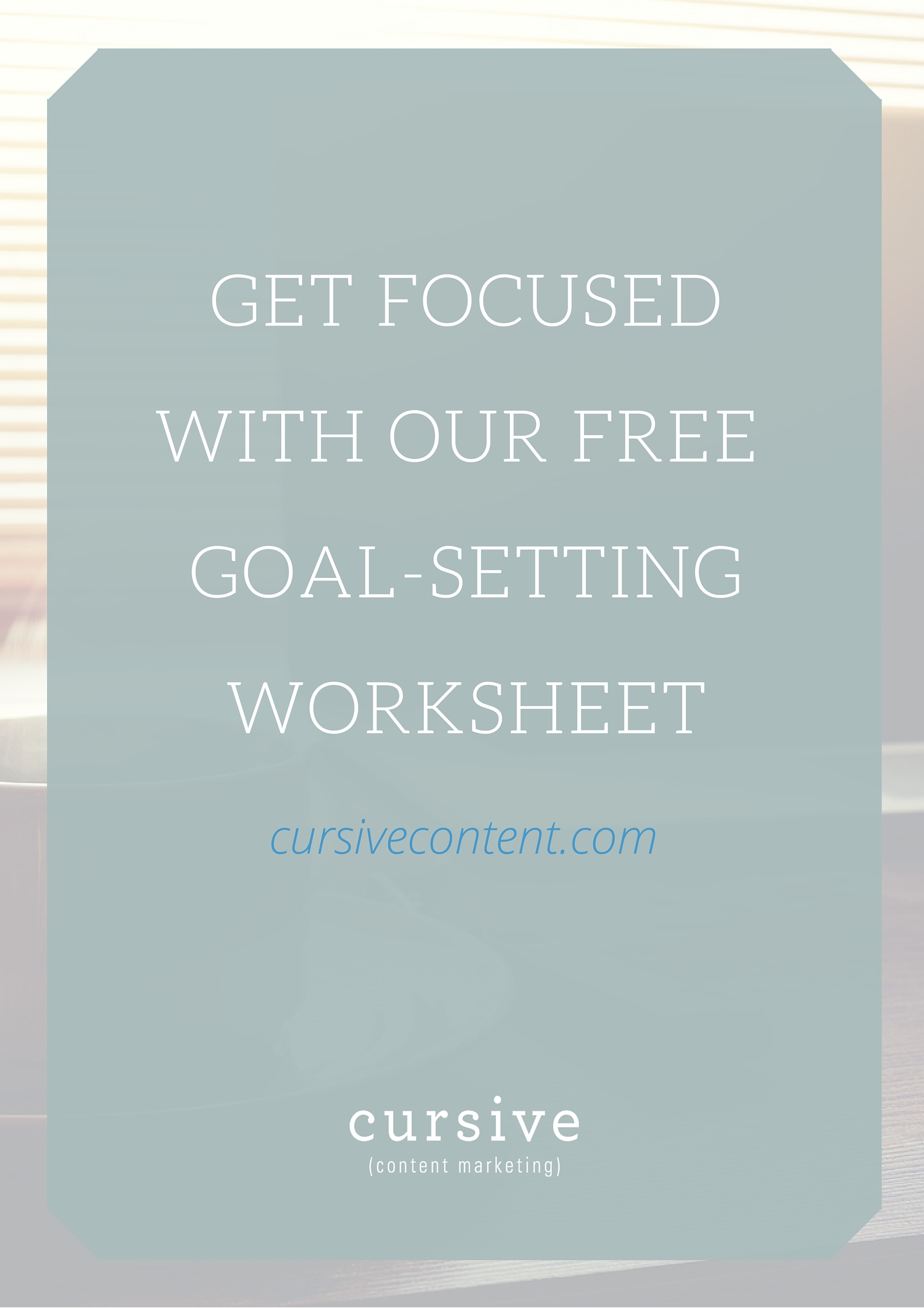 Get Organized In 7 Quick Completely Doable Tips