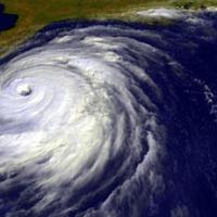 HAARP: Is Weather Being Manipulated?