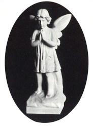FS 50 - Child Angel