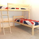 10 Different Types Of Bunk Beds For Kids