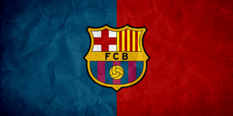 Barcelona the biggest club in the world