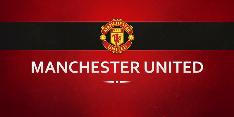 Man united biggest club in the world