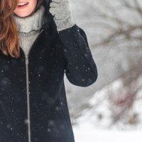 Roupa térmica Uniqlo, o melhor segredo para te esquentar durante o inverno