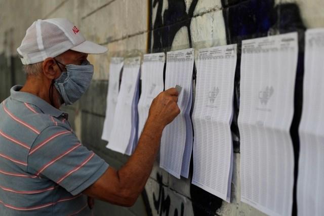 Misión de Observación Electoral desplegará a 46 expertos al inicio de la campaña