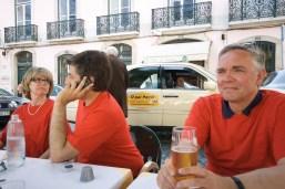 20090421 Lisbona 140