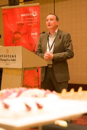 20101030 Beijing 116