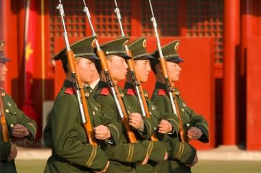 20101103 Beijing 514