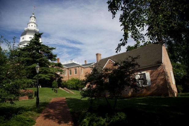 20130611 Annapolis 52