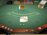 Spanish Blackjack Deal