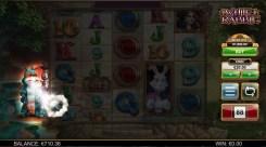 White Rabbit Casino Game