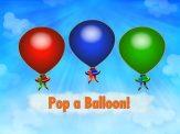 Balloonies slot review