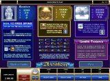 Avalan slot game payouts