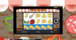 Regal Wins Casino Games