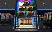 Hot Cross Bunnies slot game