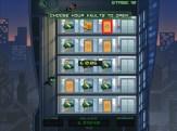 Casino Heist game review