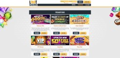 Loot casino promotions