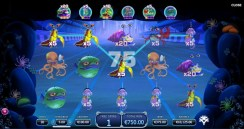 Reef Run game review