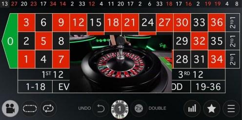 live-roulette-mobile
