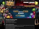 video-slots-promotions-e1508244030293