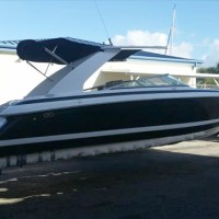 2002 Cobalt 262 For Sale in Sarasota