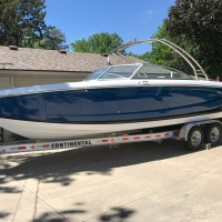 2014 Cobalt A28 For Sale - NEW PRICE
