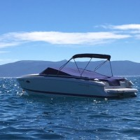 2002 Cobalt 263 For Sale in Sacramento