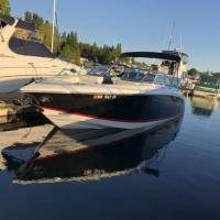 2014 Cobalt 276 For Sale in Seattle Area
