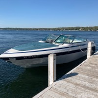 1995 Cobalt 272 For Sale in Wisconsin