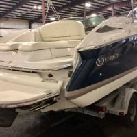 2006 Cobalt 232 For Sale in Vermont