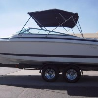 2000 Cobalt 246 For Sale in Texas