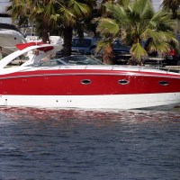 2005 Cobalt 360 For Sale in Sarasota