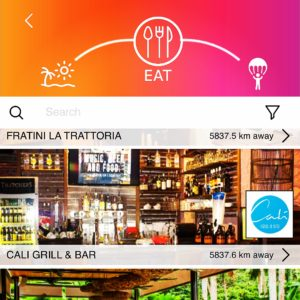 Discount Apps for Travellers