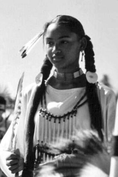 Image result for black american indians