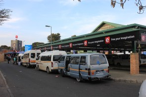primedia-outdoor-rank-branding-2